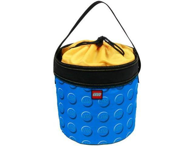 LEGO Cinch Bucket - Blue