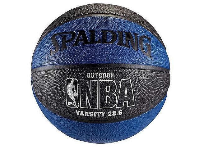 Spalding NBA Varsity 28.5