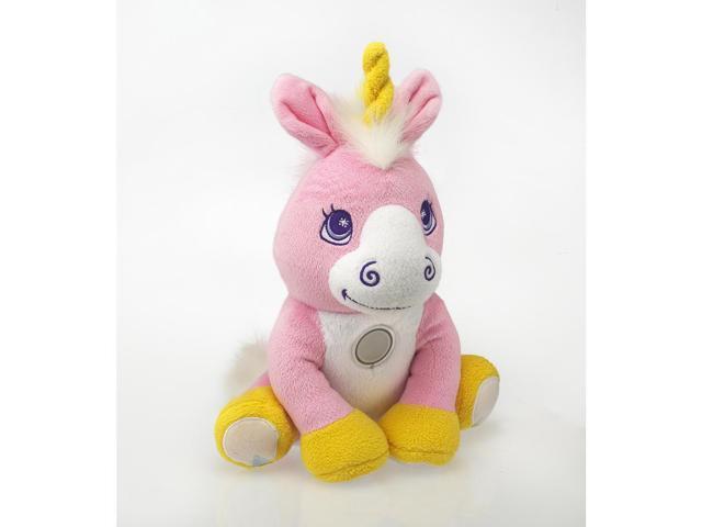 Flashlight Friends - Unicorn