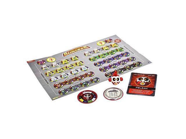 Bungees Single Pack-Pack 3