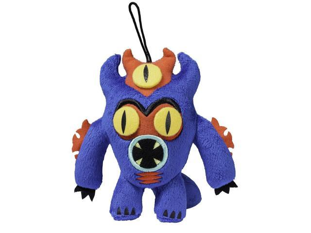 Big Hero 6 Small Plush - Fred