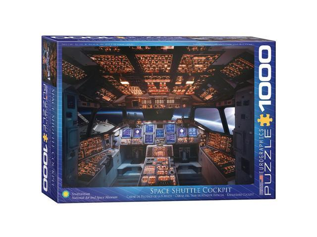 space shuttle columbia puzzle - photo #6
