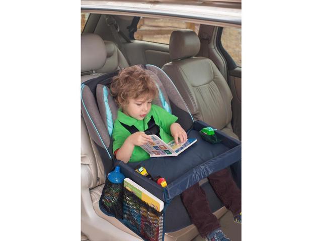 Star Kids Snack & Play Travel Tray
