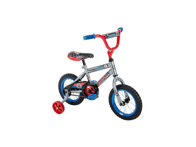 Huffy bikes on Shoppinder