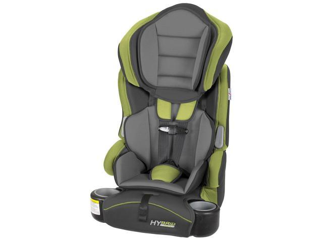 baby trend hybrid lx 3 in 1 convertible car seat sublime. Black Bedroom Furniture Sets. Home Design Ideas