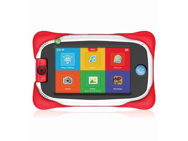 Nabi Jr   8GB Tablet PC