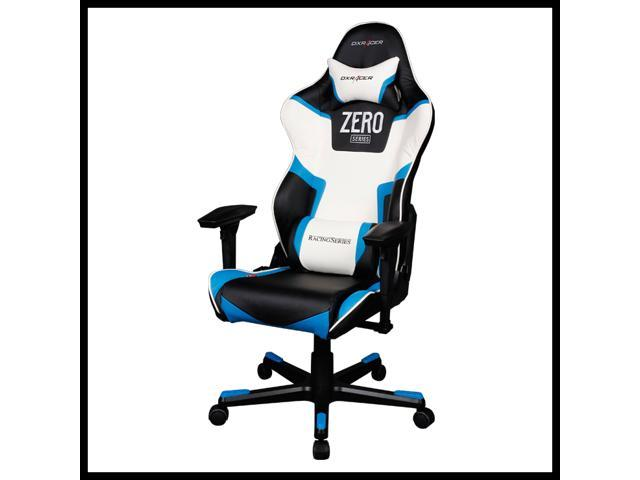 Dxracer Rf118 Nbw Office Chair Gaming Chair Recliner
