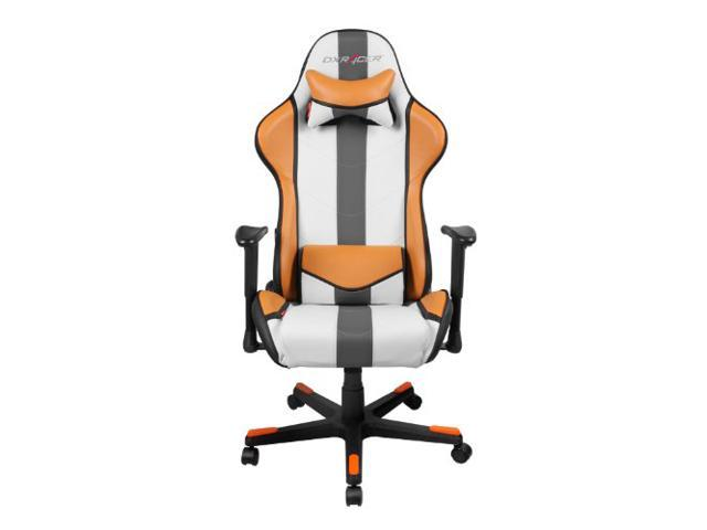 dxracer ergonomic office chair ohfd52 racing chair pc gaming chair automotive seats computer chair