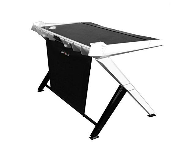 Office Computer  Gaming Desks  Neweggcom