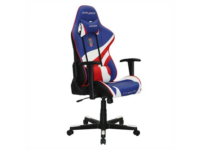 Dxracer Gaming Chair Newegg Project Pdf Download