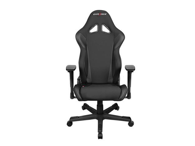dxracer racing series oh/rw106/n newedge edition racing bucket