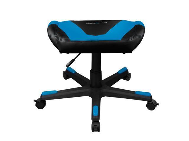 Posture Lumbar Back Support Mesh