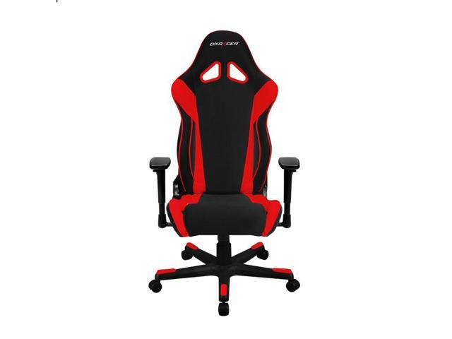 dxracer racing series oh/rw106/nr newedge edition racing bucket