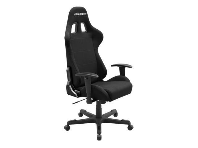 DXRacer Formula Series FD01/N Recliner Esports WCG IEM ESL Dreamhack PC Gaming Chair Computer Chair
