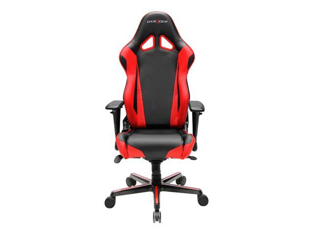 office bucket chair. dxracer racing series ohrv001nr newedge edition bucket seat office chair gaming