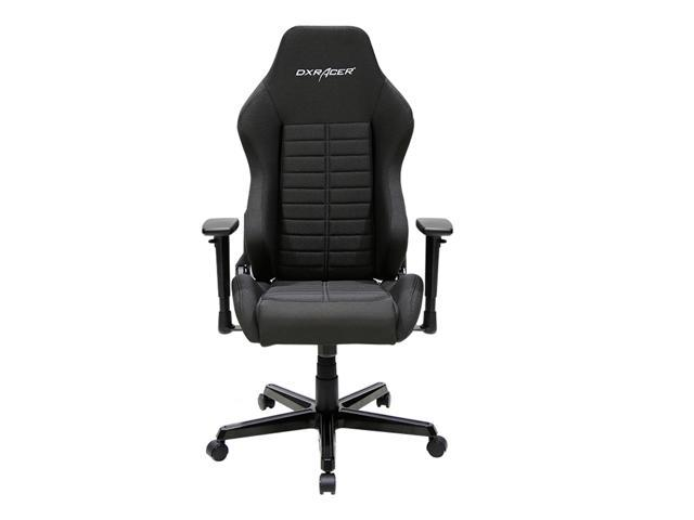 dxracer drifting series ohdm132n racing bucket seat office chair gaming chair ergonomic