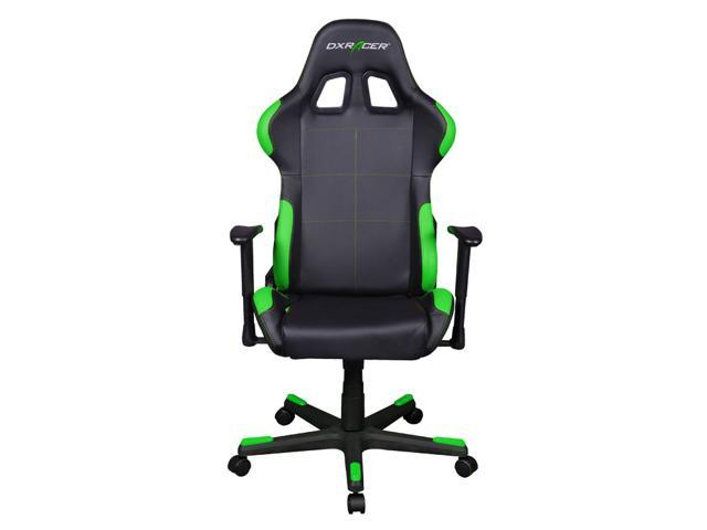 dxracer formula series oh/fd99/ne office chair racing style