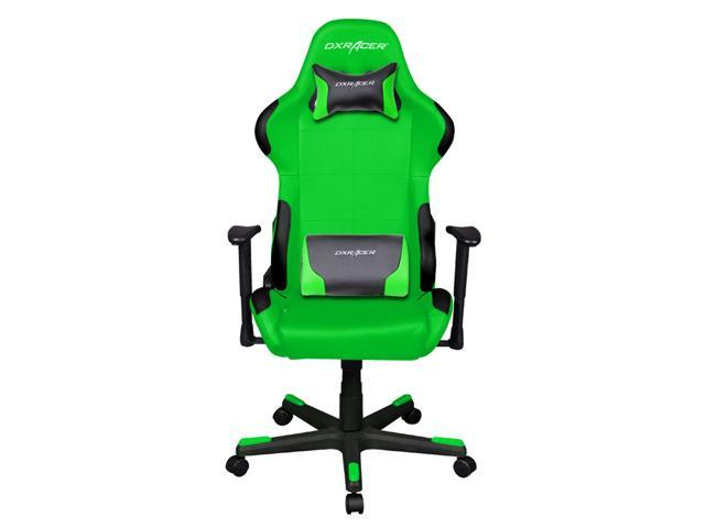 Dxracer Formula Series Oh En Office Chair Racing Style