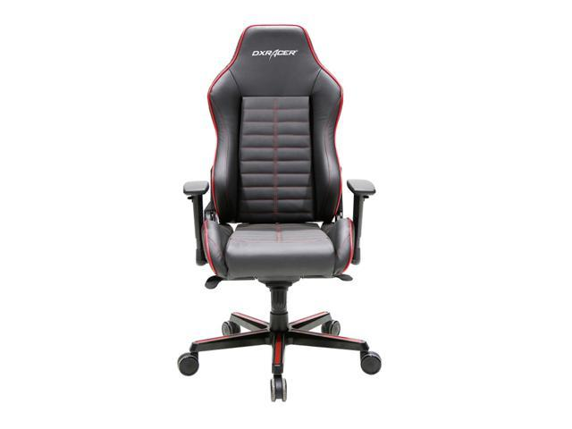 dxracer drifting series oh/dj188/nr racing bucket seat office