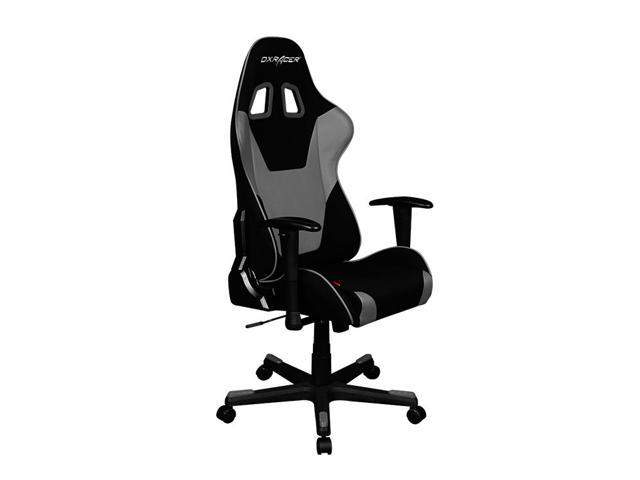 DXRacer Formula Series OH/FD101/NG Newedge Edition Office
