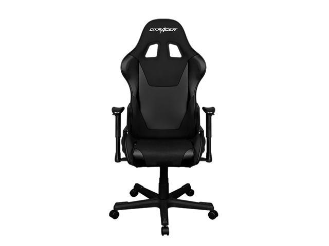 dxracer formula series oh/fd101/n newedge edition office chair