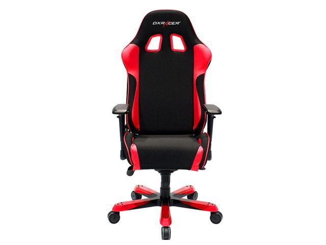 dxracer king series oh/ks11/nr big and tall chair office chair
