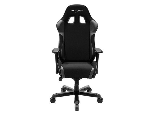 dxracer king series ohks11n big and tall chair office chair gaming chair