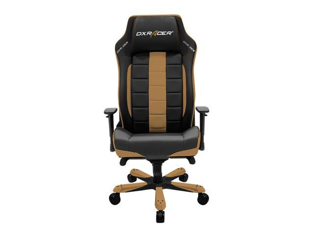 Classic Desk Chairs dxracer classic series office chairs oh/ce120/nc comfortable chair