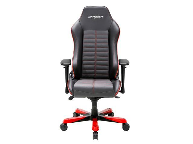 Dxracer Iron Series Oh Is188 Nr And Tall Chair Newedge Edition Office