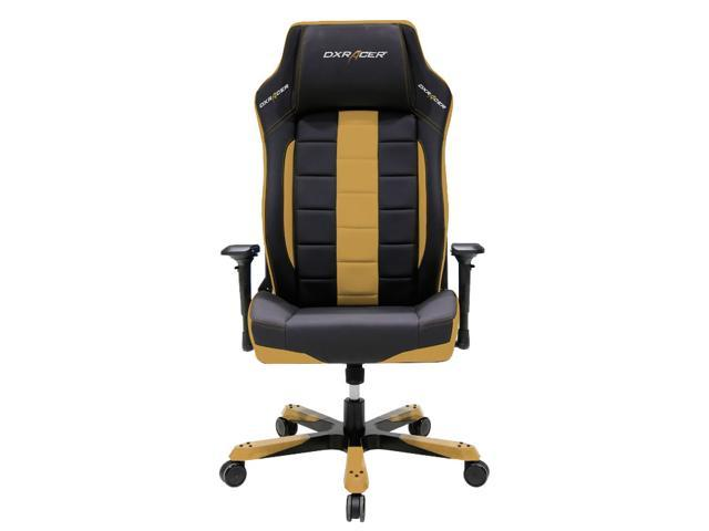 comfortable chair for office. DXRacer Series Office Chairs OH/BF120/NC Big And Tall Chair Comfortable Ergonomic For