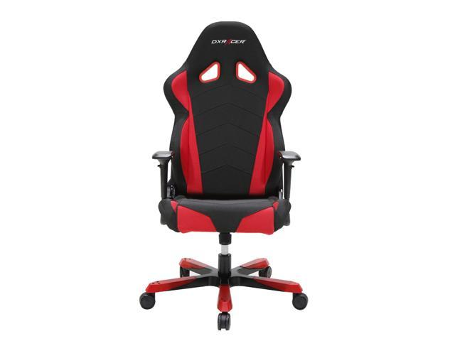 DXRacer OHTSNR Big And Tall Chair Racing Bucket Seat Office - Free cloud invoicing big and tall stores online