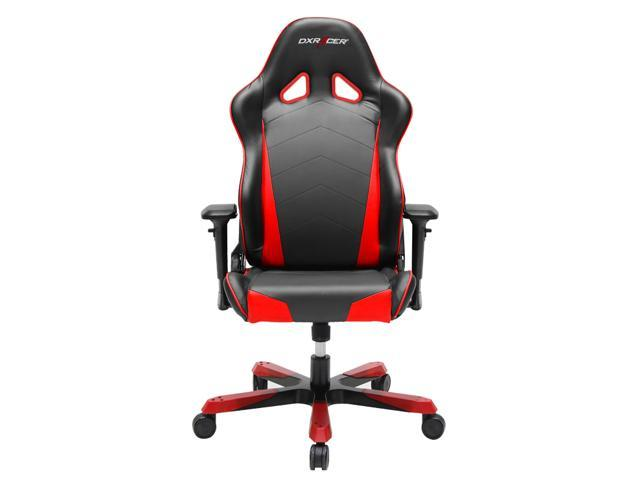 dxracer tank series oh/ts29/nr big and tall chair racing bucket