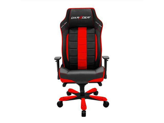 dxracer classic series office chairs ohce120nr comfortable chair ergonomic computer chair playseat