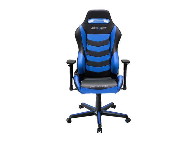 DXRacer Drifting Series OH/DM166/NB Office Chair Gaming