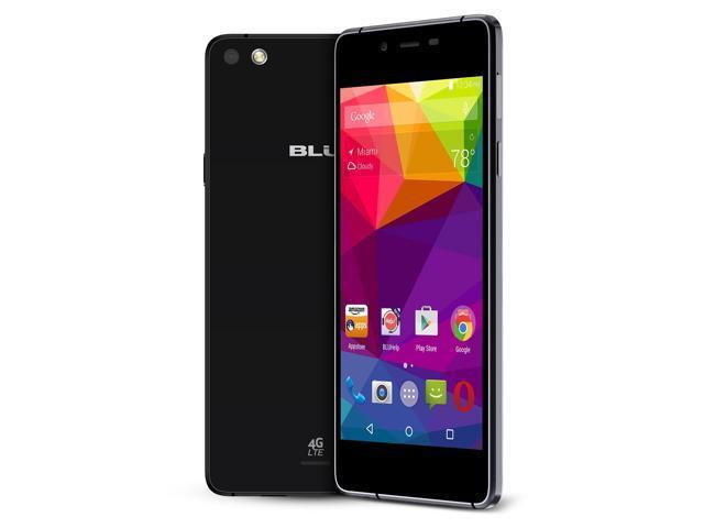 Blu Unlocked Phones For Sale
