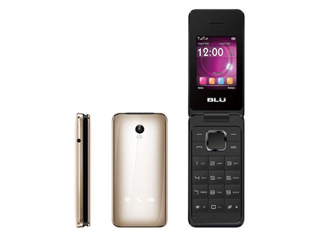 Dual sim flip phones unlocked