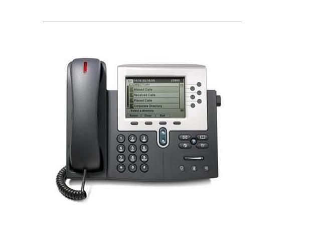 Nec Telephone System On Shoppinder