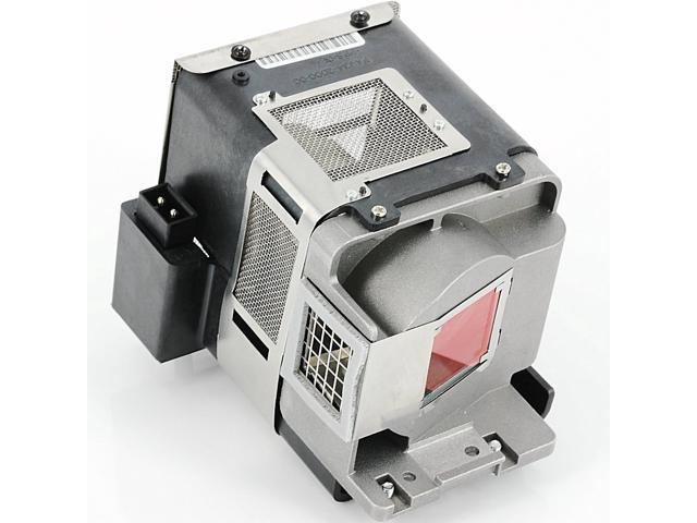 dlt sharp electronics an xr10lp projector lamp xr 10s and xr 10x. Black Bedroom Furniture Sets. Home Design Ideas
