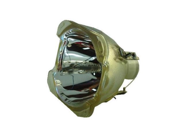 Dlt 5j J2605 001 Original Projector Bare Bulb Lamp