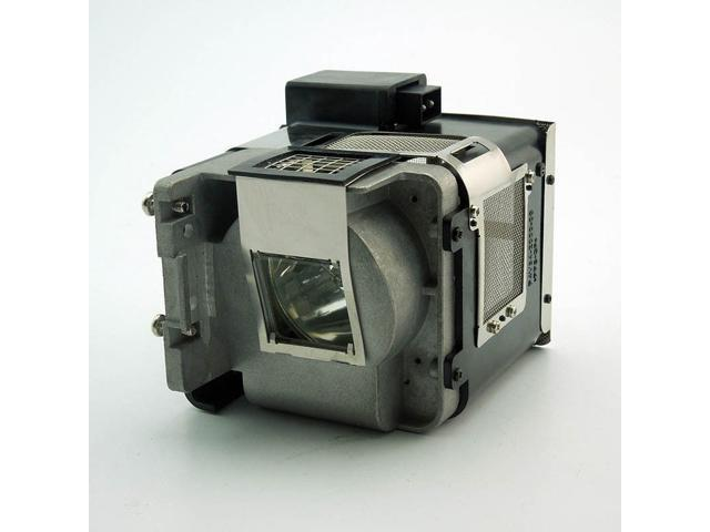 DLT VLT-HC3800LP Lamp with housing Original Bulb inside for projector MITSUBISHI HC3200/HC3800/HC3900