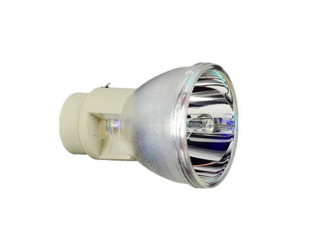 Dlt 5j J7l05 001 Original Bare Bulb Lamp For Benq W1070