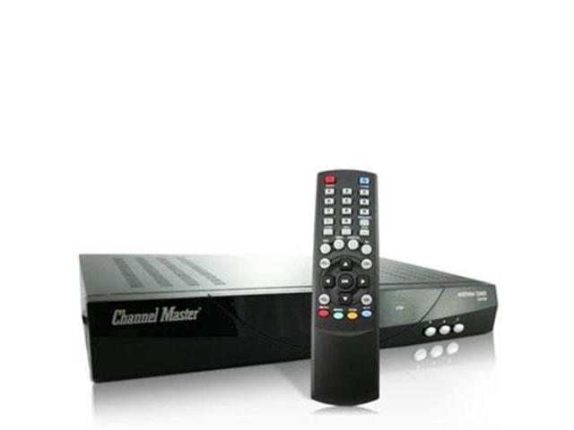 Channel Master HDTV Antenna Tuner