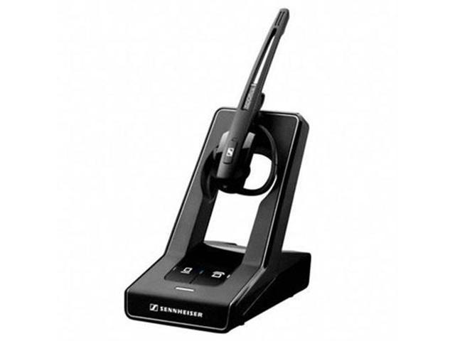 Sennheiser SD Office Wireless Phone Headset