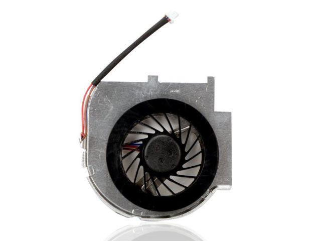 Laptop CPU Cooling Fan for IBM T60 T60p