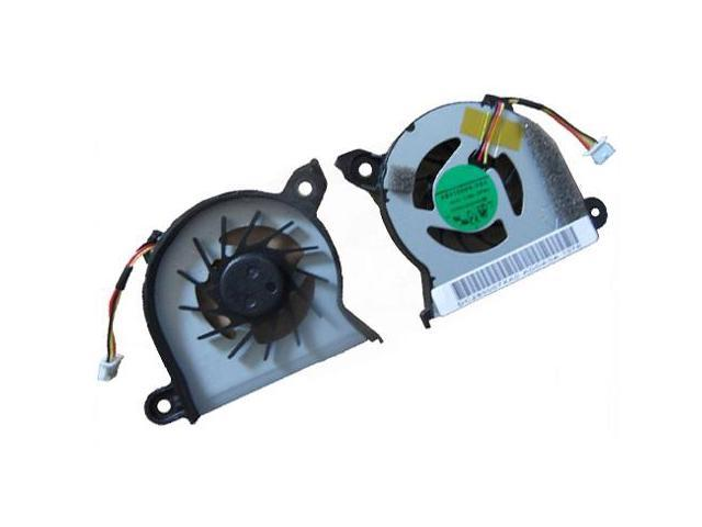 Laptop CPU Cooling Fan for Toshiba NB300 NB305