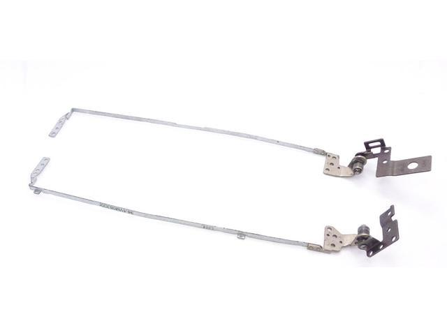 Laptop LED LCD L&R Hinges for ACER V5-571