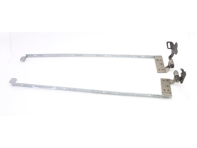 Laptop LED LCD L&R Hinges for HP DV7-7000