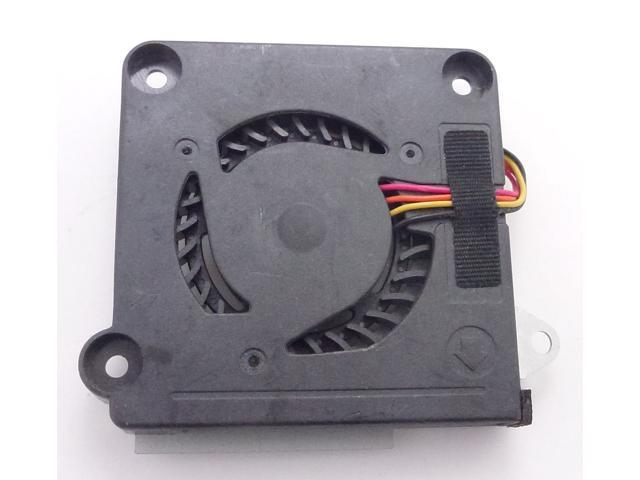 Laptop CPU Cooling Fan For Asus Eee PC 1005 1005H 1005HA 1005HAB