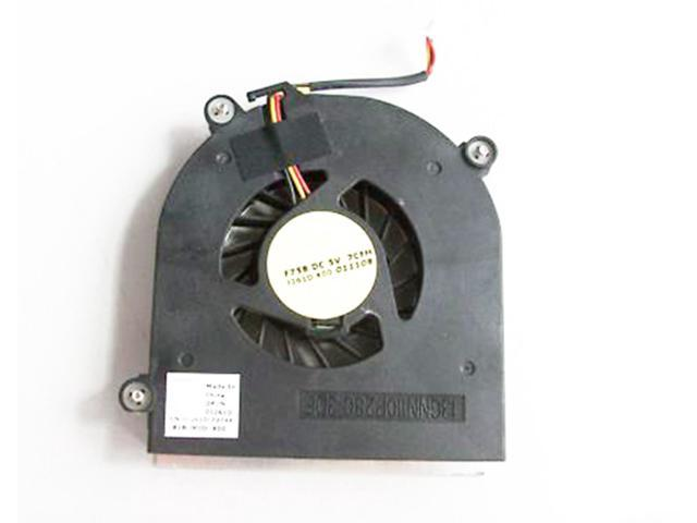 Laptop CPU Fan For DELL Inspiron 1435