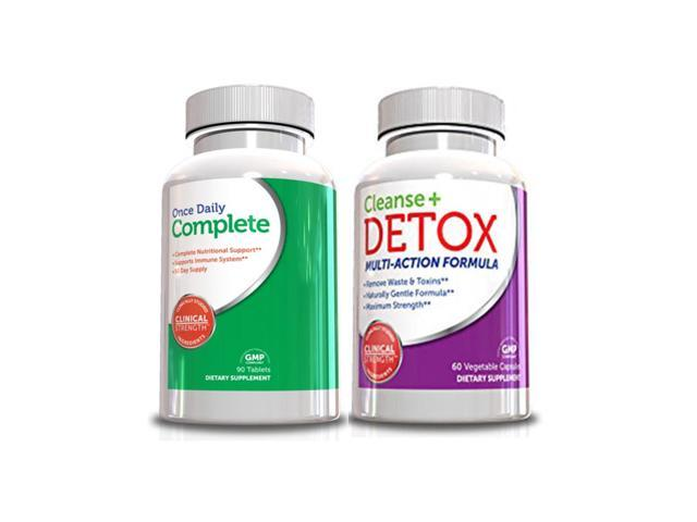 Weight loss pill new image 1
